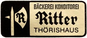 RitterBeck